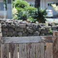 島原市指定の文化財 御用御清水