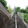 新湊琴平神社