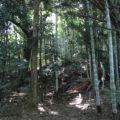 生穂神社 稲荷神社