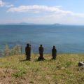 長崎と天草地方の潜伏キリシタン関連遺産 原城