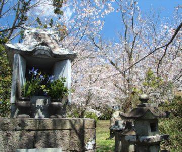 日野江神社