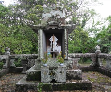 金刀比羅神社
