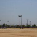 有家総合運動公園 多目的広場