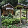 江里神社(恵里神社)