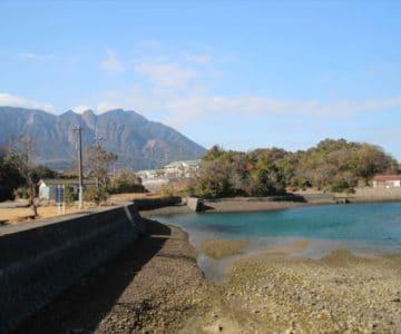 秩父ヶ浦公園