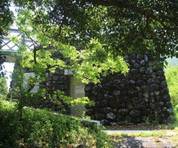 平成新山ネイチャーセンター シェルター