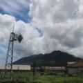 NHK島原ラジオ中継放送所