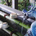 南島原市 諏訪神社